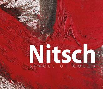 nitsch_2019_cover_english