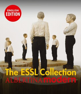 Esslcollection_2021_Cover_English