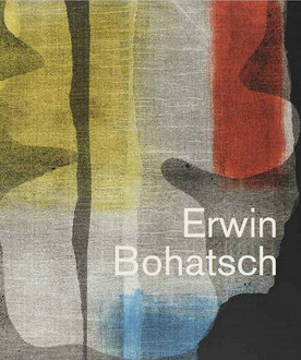 erwin_bohatsch_2016_cover_deutsch