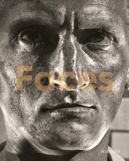 Faces_2021_Cover_English