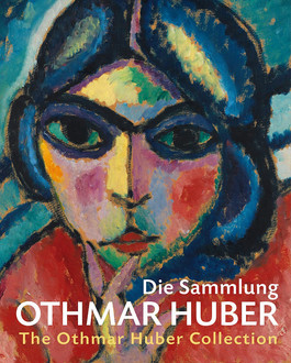 huber_2020_cover_deutsch/english