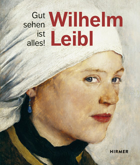 wilhelm_leibl_2019_cover_deutsch