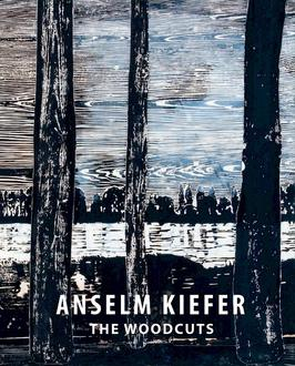 kiefer_woodcuts_2016_cover_english