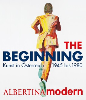 beginning_2020_cover_deutsch