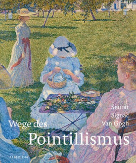 pointillismus_2016_cover_deutsch