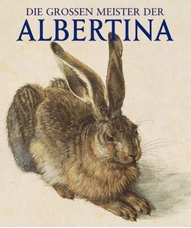 grossen_meister_albertina_cover_deutsch