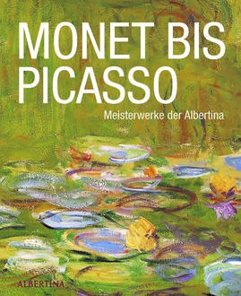 Monet_Picasso_deutsch_Cover
