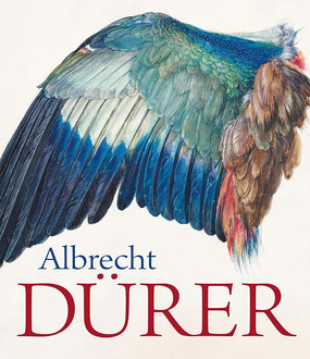 albrecht_duerer_2019_cover_deutsch