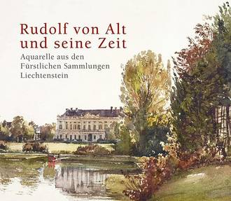 766238_rudolfvonalt_2019_cover_deutsch