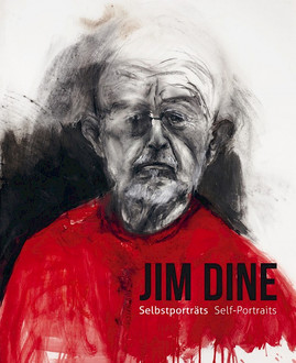 jime_dine_2017_cover_deutsch_english