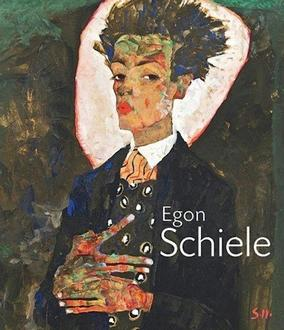 egon_schiele_2017_cover_deutsch