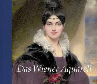 wiener_aquarell_2018_cover_deutsch