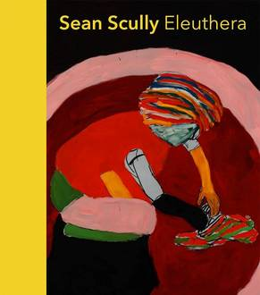 sean_scully_2019_cover_deutsch