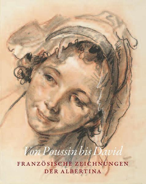 poussin_david_2017_cover_deutsch