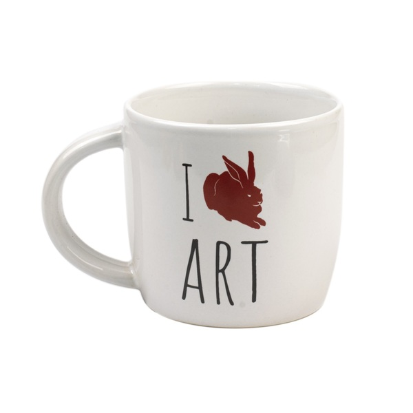 tasse_i_love_art