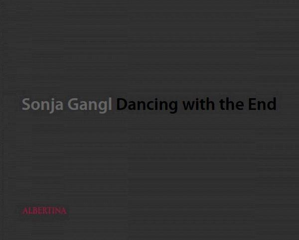 gangl_dancing_with_the_end_2013_cover_deutsch