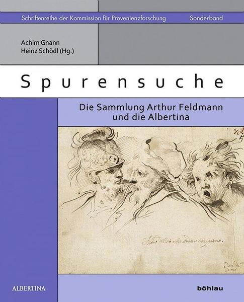 spurensuche_2015_cover_deutsch
